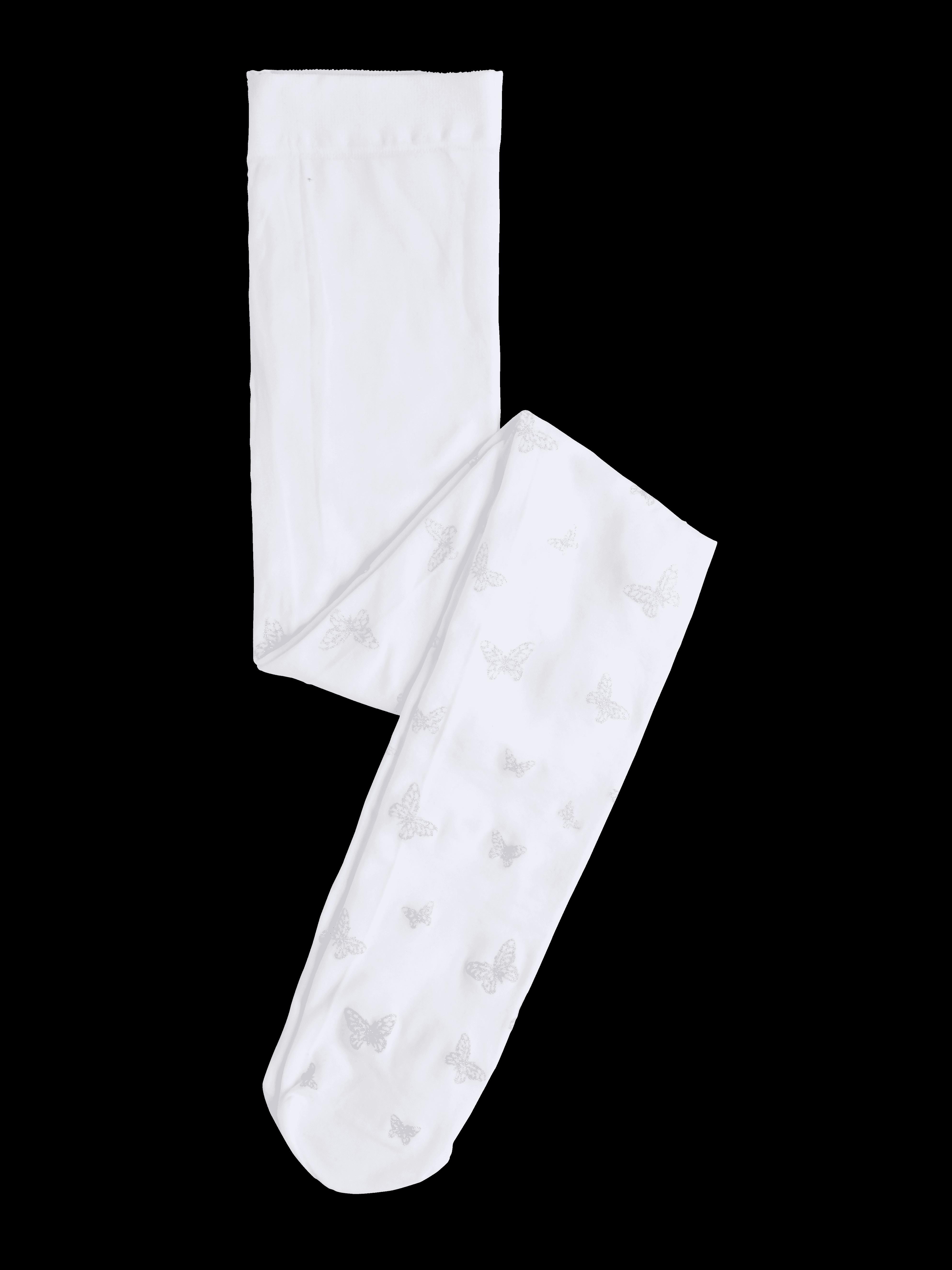 Xxx sukka housut kuvia